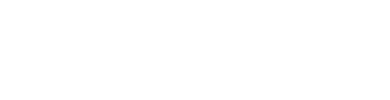 Wolldackel.com