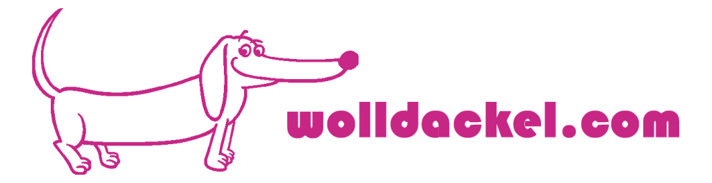 Willkommen in unserem Onlineshop für handgefärbte Wolle & Sockenwolle