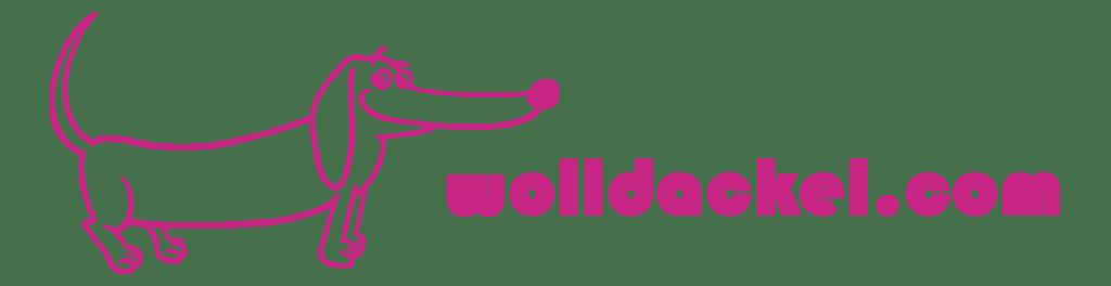 ps wolldackel stanze lila