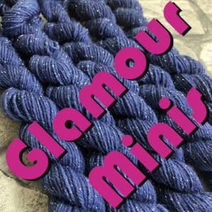 Minis-Glamour